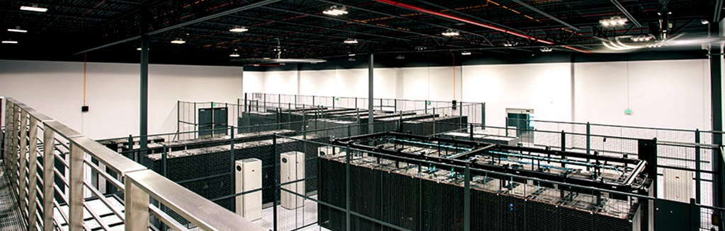 datacenter_long