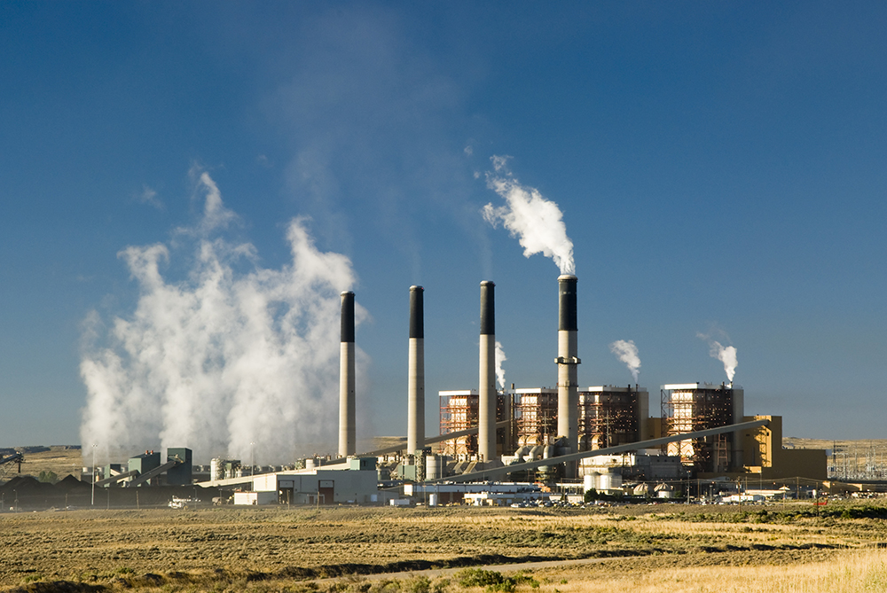 powerplant_image