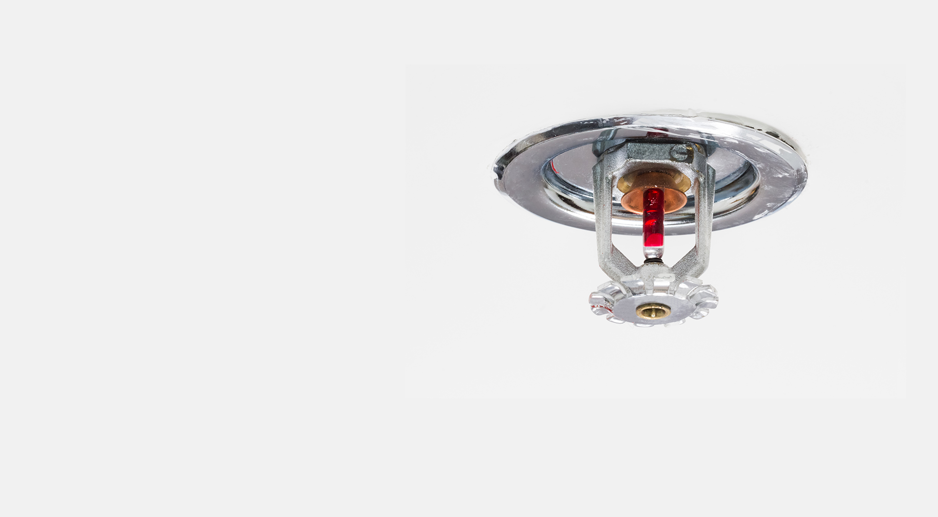 fire sprinkler contractor of choice - Home Fire Sprinkler System Design